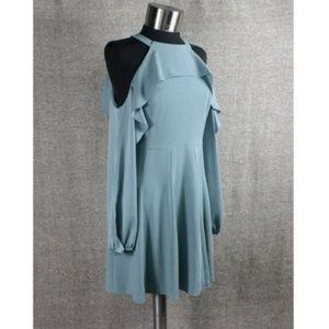 NEW! BCBG MAX AZRIA KATRYNA DRESS!